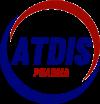 ATDIS PHARMA